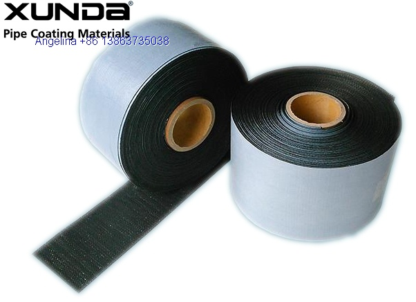 China xunda marine sealing tape
