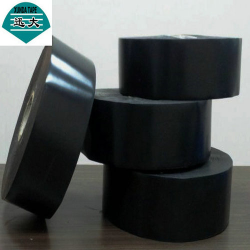 Gas Pipe Inner wrapping tape