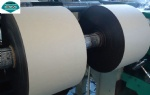 XUNDA T 600 Polyethylene bituminous tape