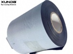 PVC pipe anti corrosion bitumen tape