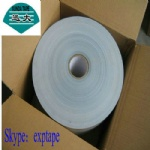 Outer wrapping tape 955-25