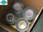 Marine tape waterproof