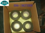 PE anti corrosion bitumen tape