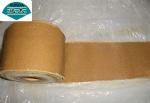 Petrotape petrolatum pipe wrapping tape