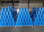 Pipeline Coating Primer