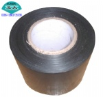 cathodic protection tape for piping